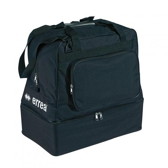 ERREA BORSA BASIC MEDIA 12