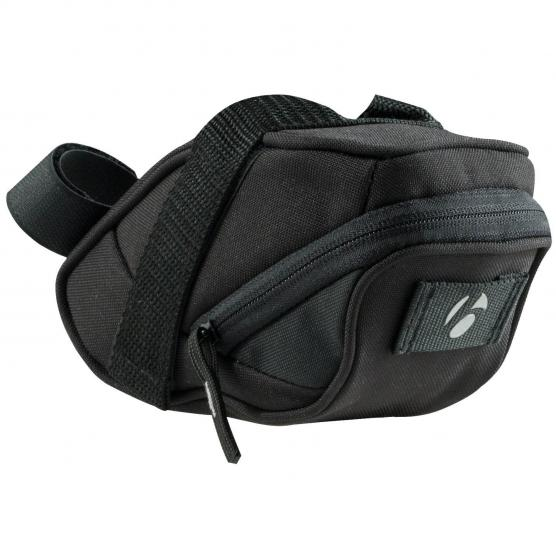 BONTRAGER Comp Medium Bag