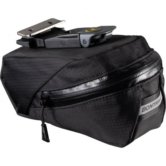BONTRAGER Pro Quick Cleat Seat Pack M