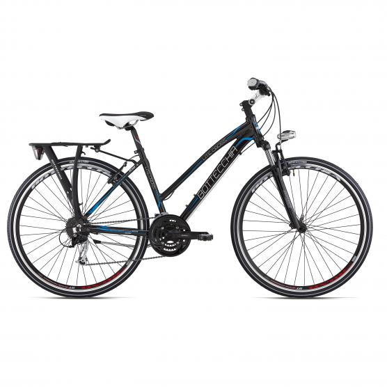 BOTTECCHIA Lite Cross 316 Acera 27v