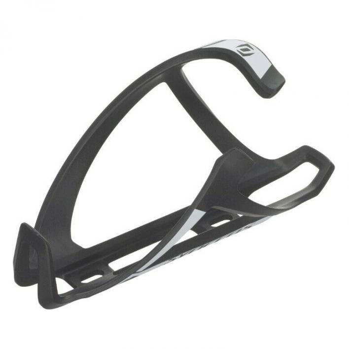 SYNCROS BOTTLE CAGE RIGHT