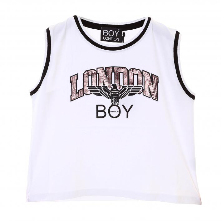 BOY LONDON CANOTTA