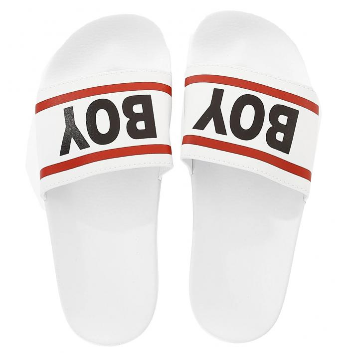 BOY LONDON SLIDES