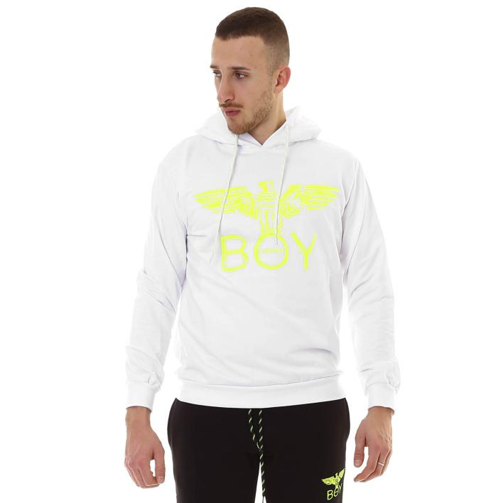 BOY LONDON FELPA CAPP