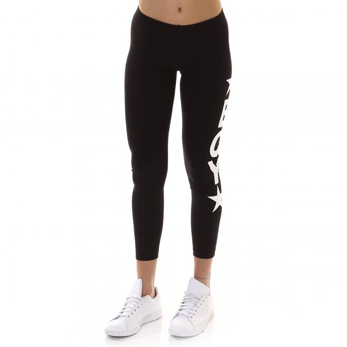 BOY LONDON LEGGING