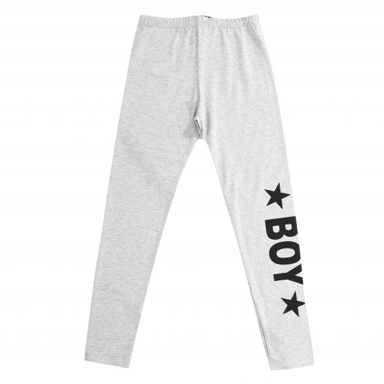 BOY LONDON LEGGINGS