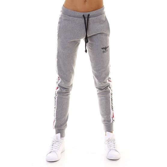 BOY LONDON PANTA FELPA