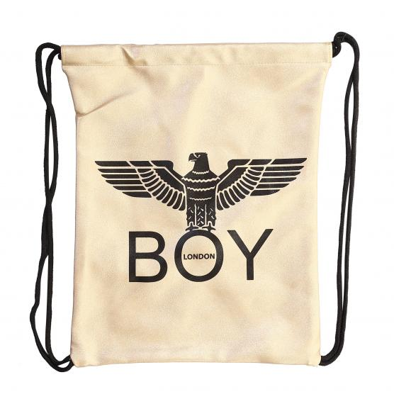 BOY LONDON SACCA ECOPELLE