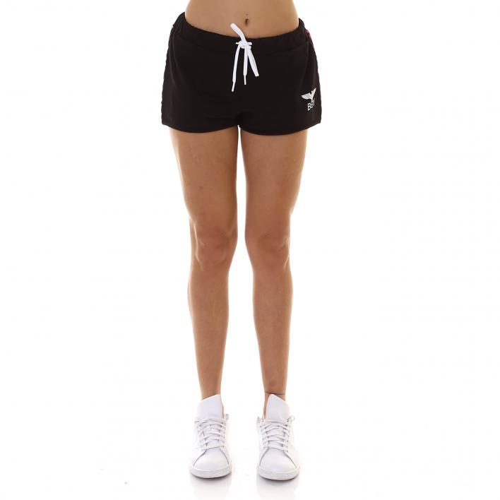 BOY LONDON SHORTS