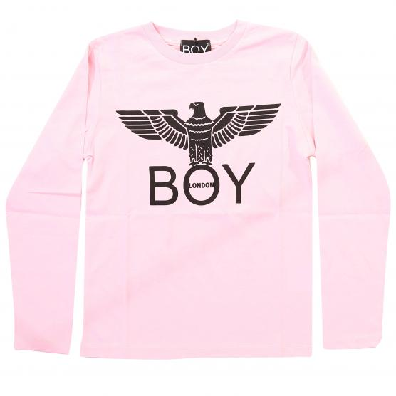 BOY LONDON T-SHIRT M/L
