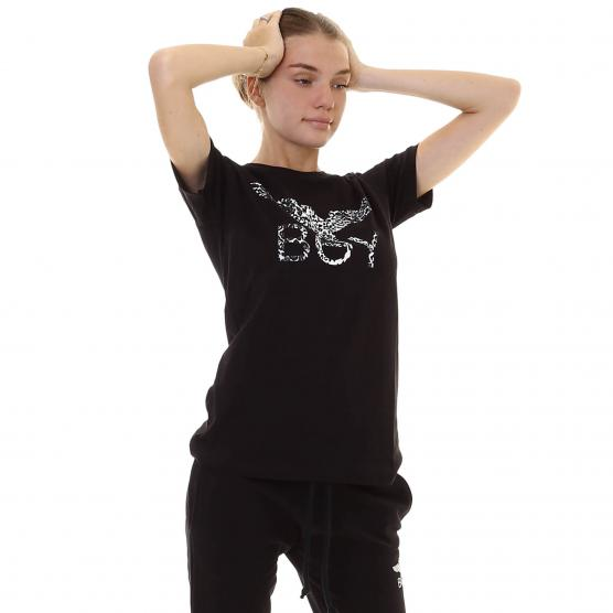 BOY LONDON TEE MM