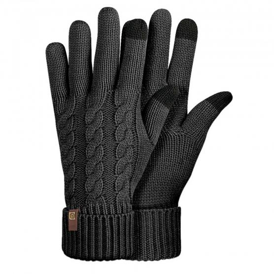 BREKKA GLOVE WM