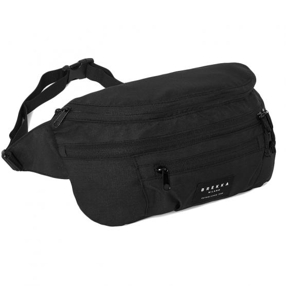 BREKKA PACKABLE HIP PACK