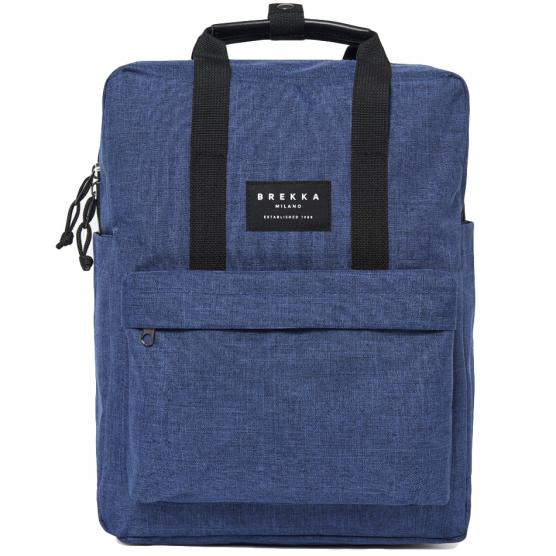 BREKKA URBAN BACKPACK