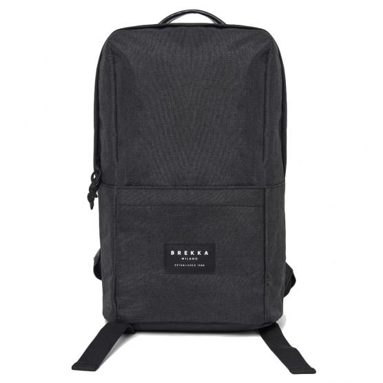 BREKKA URBAN MINI BACKPACK