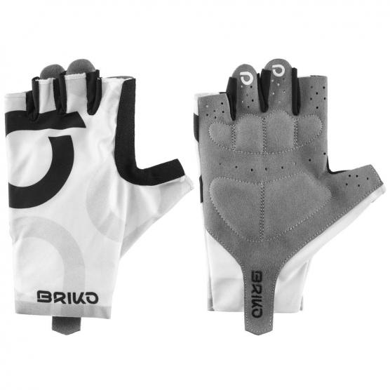 BRIKO Ultralight Glove