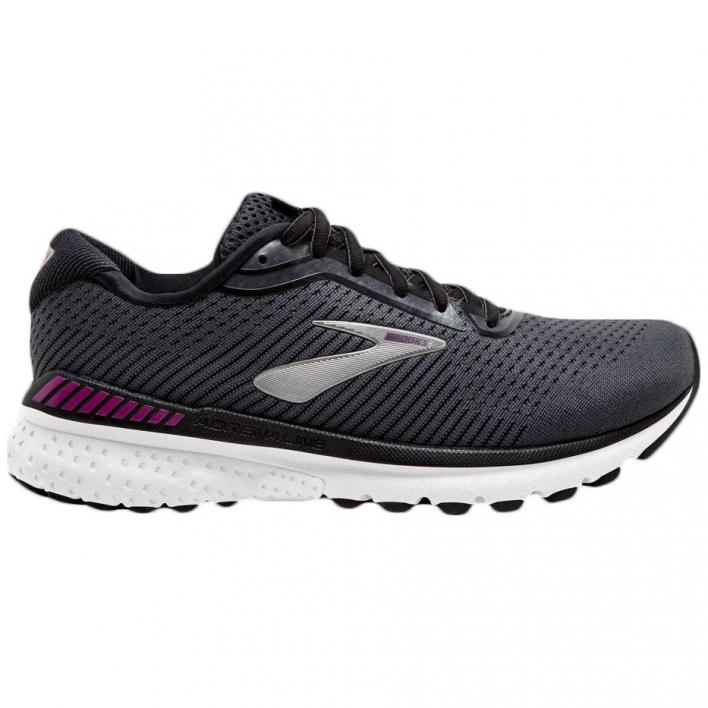 BROOKS ADRENALIN GTS 20 W
