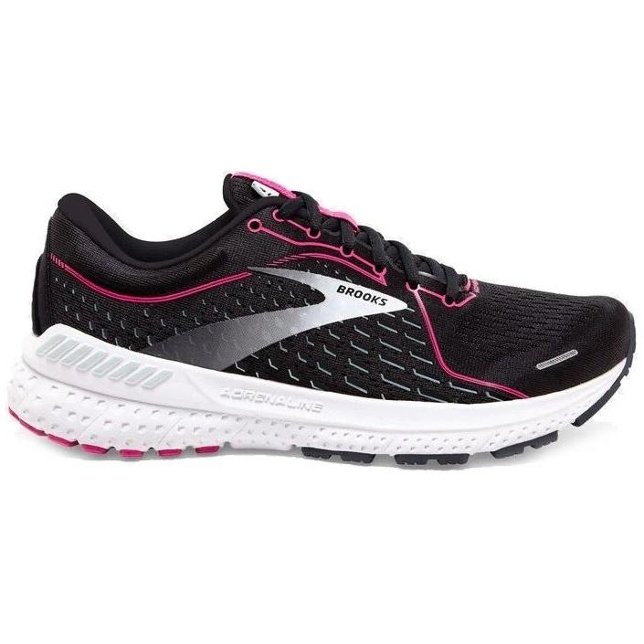 BROOKS ADRENALINE GTS 21 Damen