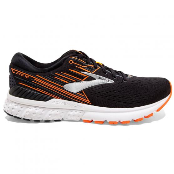 BROOKS ADRENALINE GTS19