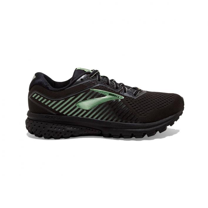 BROOKS GHOST 12 GTX W