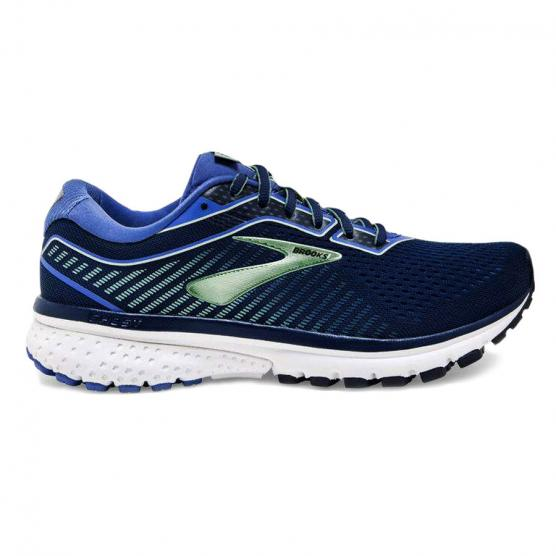 BROOKS GHOST12 W 1B413