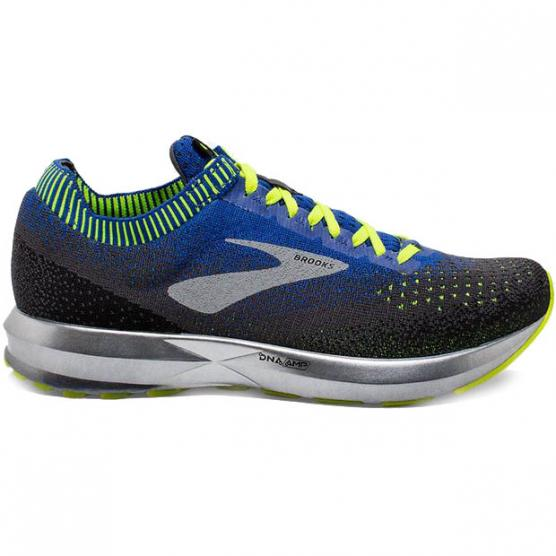 BROOKS LEVITATE 2