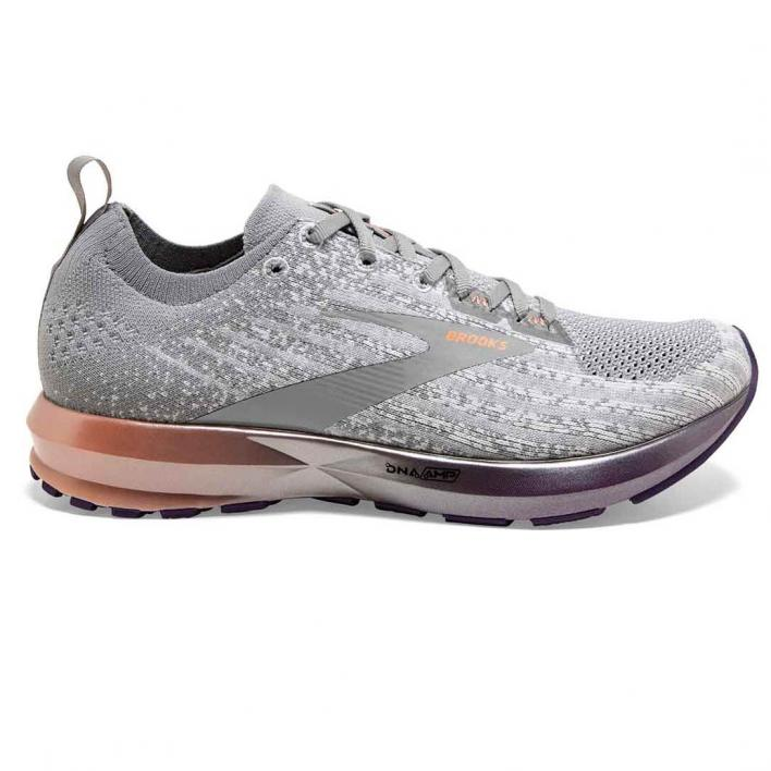 BROOKS LEVITATE 3 W 1B134