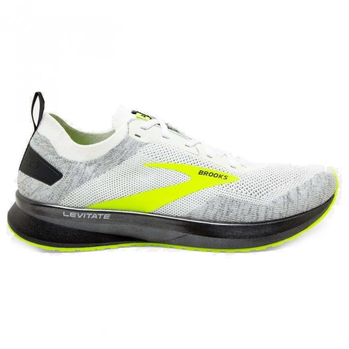 BROOKS LEVITATE 4 WMS