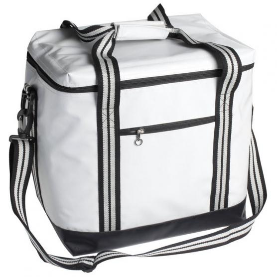 BRUNNER Free Go Bag 26L