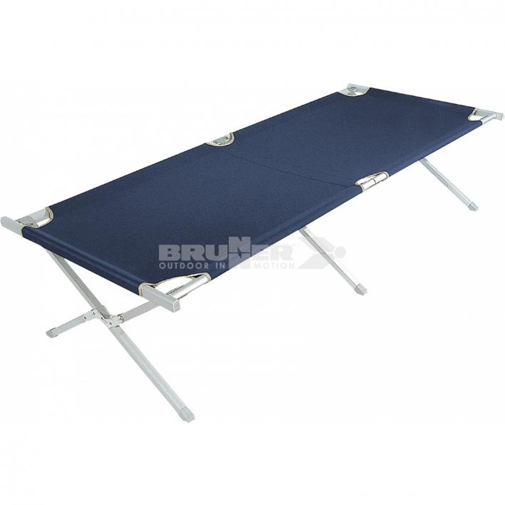 BRUNNER OUTDOOR COT XL