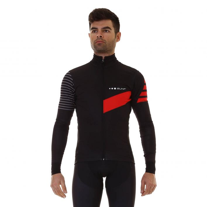 BUNF Thermal 4.0 Jersey