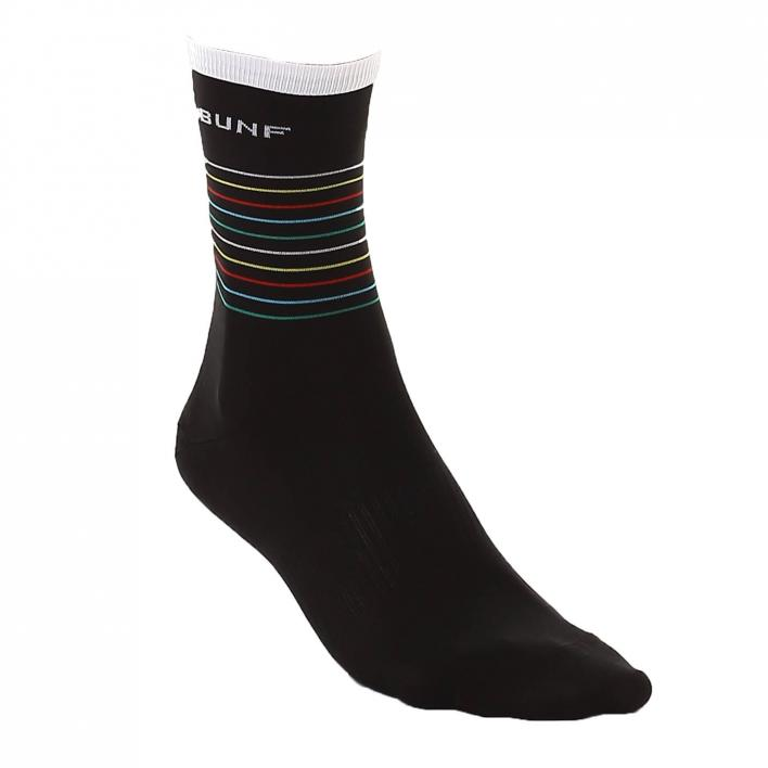 BUNF Evolution Sock