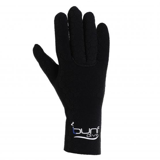 BEST DIVERS BUNF DIVE GLOVE  NEOPRENE MIS. M