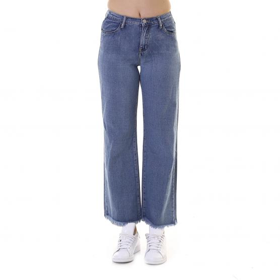BUNF PANT DENIM REGULAR