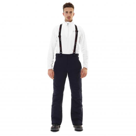 BUNF PANT SCI STRETCH UOMO MM 5000