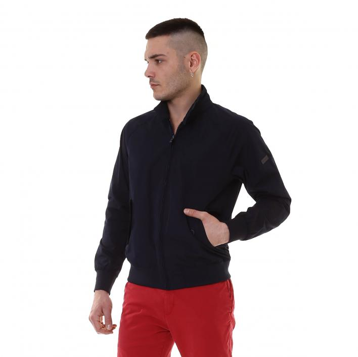 BUNF SAILOR JACKET UOMO