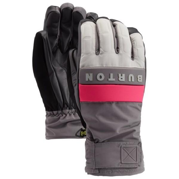 BURTON BACKTRACK GLOVE