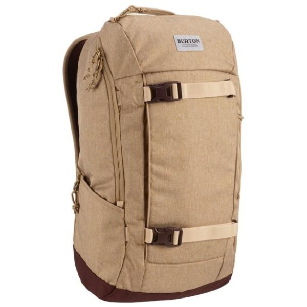 BURTON KILO 2.0 27L BACKPACK