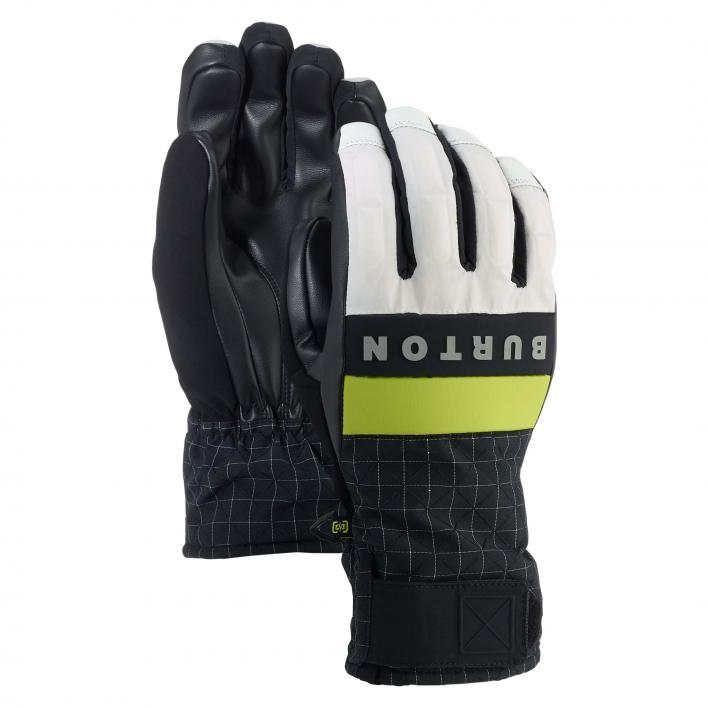 BURTON M BACKTRACK GLOVE