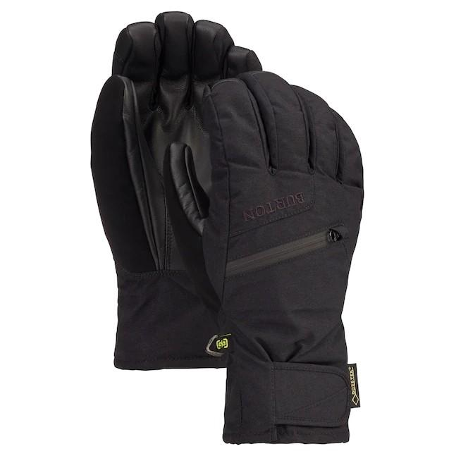 BURTON M GORE-TEX UNDER GLOVE