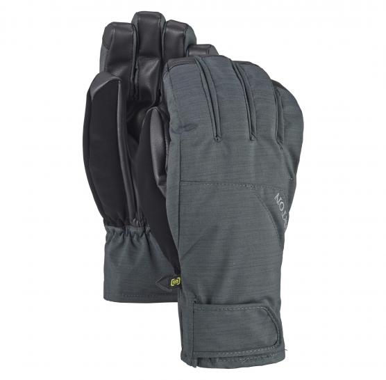 BURTON MPROSPECT UNDER GLOVE