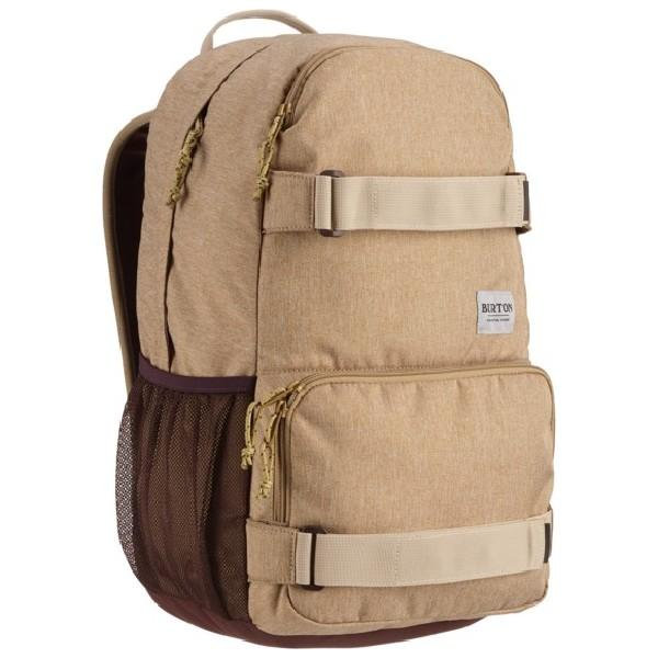 BURTON TREBLE YELL PACK 21L