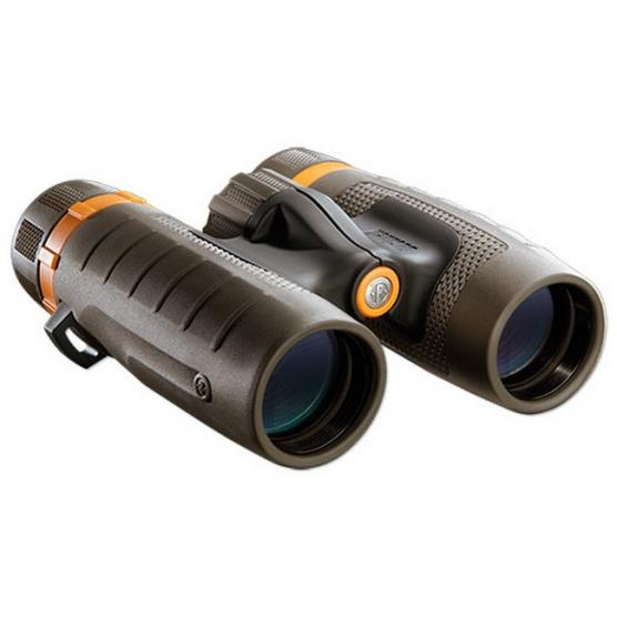 BUSHNELL Off Trail 8x32 mm