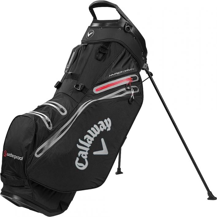 CALLAWAY HYPER DRY 14 STAND