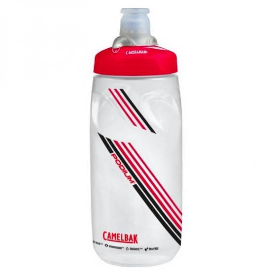 CAMELBAK Podium 620ml