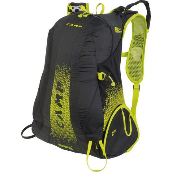 CAMP Rapid 20 Lt