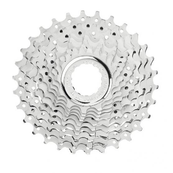 CAMPAGNOLO Veloce Ritzelpack 13 / 26T 9s