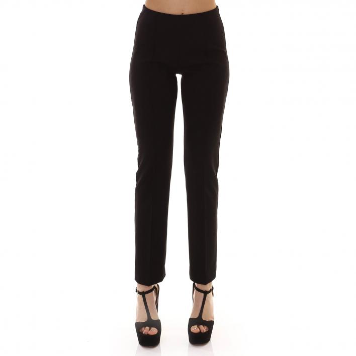CARACTERE TROUSERS
