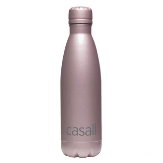 CASALL ECO COLD BOTTLE 0,5 L