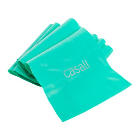 CASALL FLEX BAND HARD 1PCS